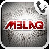엠블랙(MBLAQ) – 엠블랙링(MBLAQ Ring)