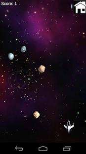 Surviving-Space 5
