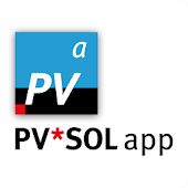 PV*SOL app