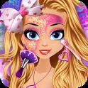 Love Land Princess Spa icon