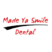 MadeYaSmile Dental