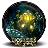 Best Bioshock 2 Theme logo