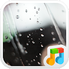 Rainy Day pack. for dodol pop icon