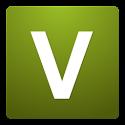 Bộ gõ Tiếng Việt cho Android