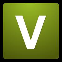 GoTiengViet 3 Vietnamese input 3.2.3