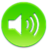 Widget Sound
