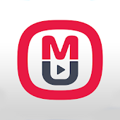 Mixupload - Free Music.