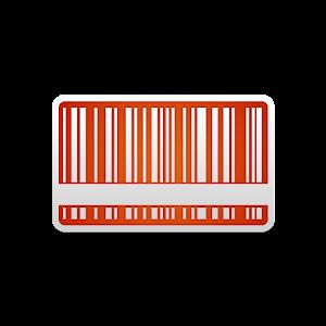 VirtualCards Icon