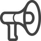 Horns & Sirens icon