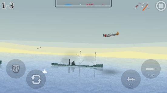 Wings - screenshot thumbnail