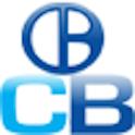 CallBiz מענה אנושי icon