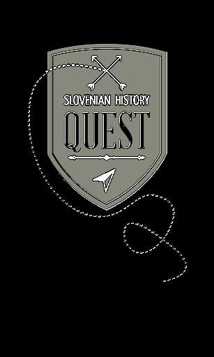 免費旅遊App|Slovenian History Quest|阿達玩APP