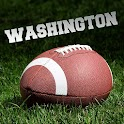 Schedule Washington Huskies