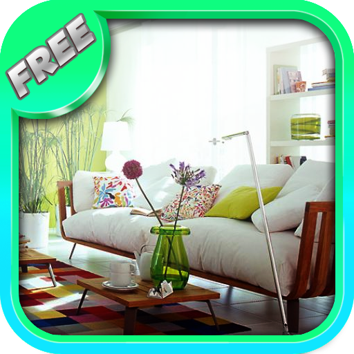 Home Decor Apps: Home.design.collections.4you: Home Decor