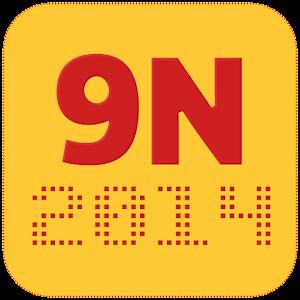 #9N2014 - La Consulta