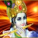 Hare Rama Hare Krishna Mantra icon