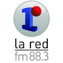 La Red La Rioja icon
