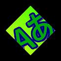 4th Grade Algebra icon