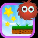 Fluffy Jump icon