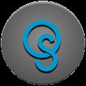 RoundOS Icons icon