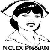 NCLEX (RN&PN) Review Questions