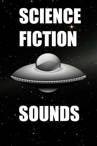 Science Fiction Sounds
