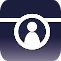NumberSnap: Contact Photo App icon