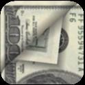 Dollar100 logo