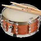 Drum Session icon