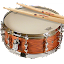 Drum Session 1.3 APK for Android