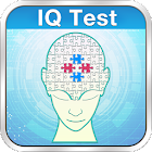 The IQ Test Lite icon