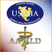 AAVLD USAHA Annual Meeting