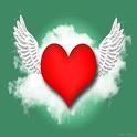 Aşkın Sözleri icon