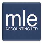 MLE Accounting