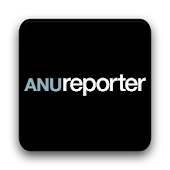 ANU Reporter