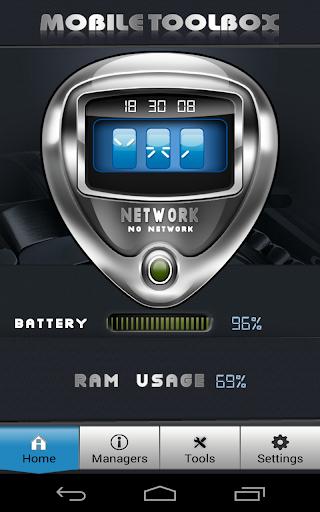 玩工具App|Mobile Toolbox免費|APP試玩