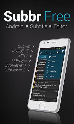 如何幫影片加上SRT/SUB字幕檔?試試免費好用的影片字幕編輯器– Kijio吧! | ㊣軟體玩家