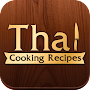 Thai Cooking Recipes APK icon