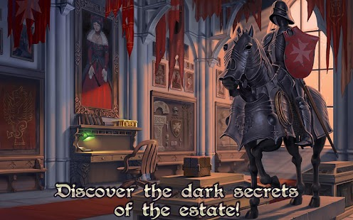 Bathory: Bloody Countess Lite- screenshot thumbnail