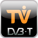 TVman DVB-T Player icon