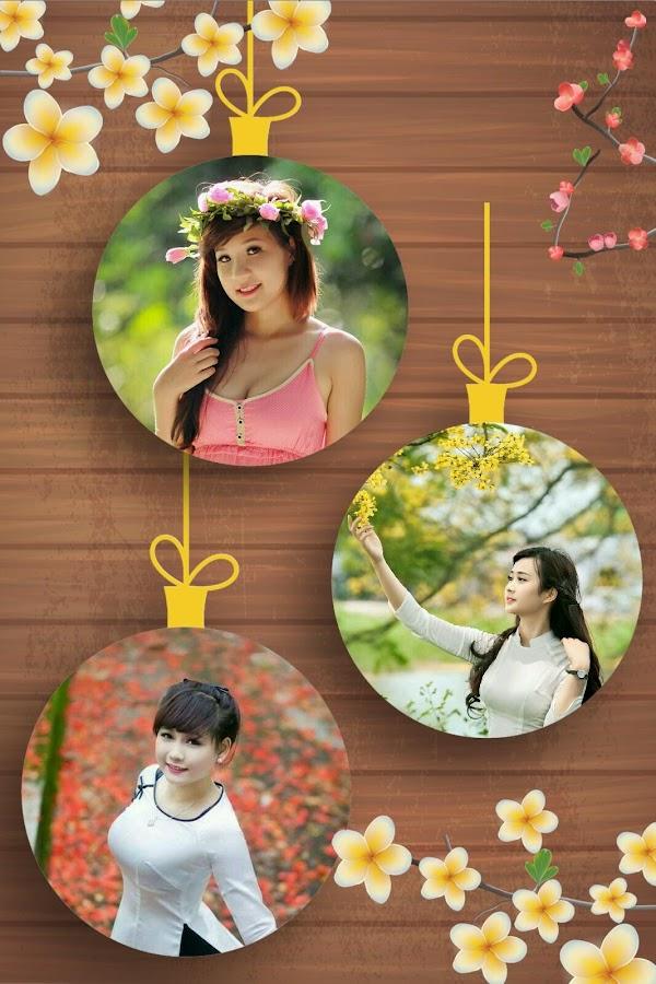 Latest Photo Collage App Download | The Scenarios