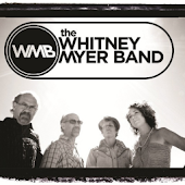 Whitney Myer Band