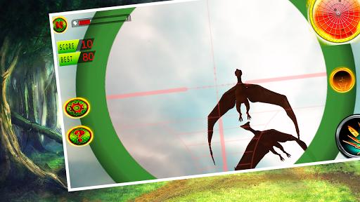 玩免費動作APP 下載午夜恐龍狩獵 app不用錢 硬是要APP