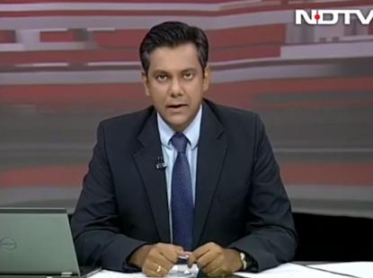 Live Hindi Channel-HD Quality
