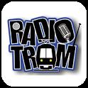 Radio Tram icon