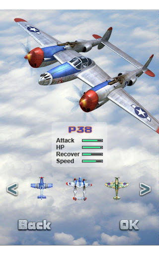 ���� �������� ������� iFighter 1945 v1.21 ey25NNP0jZyCxAAdemMq