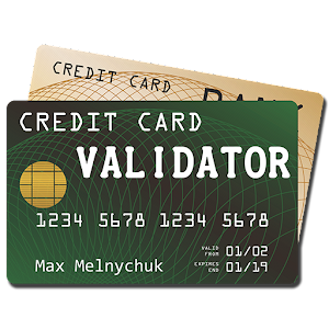 Is google play credit card public?