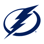 Tampa Bay Lightning Mobile