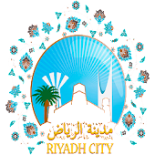 Riyadh City Guide