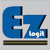 EzLogit
